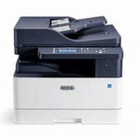Xerox Versalink B1022