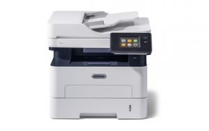 Xerox Versalink B215