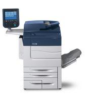 Xerox C70