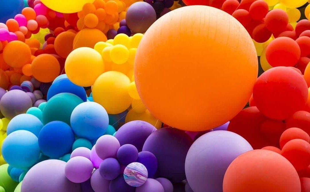 A színek hatása mindennapjainkban